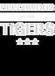 Beechwood Heavyweight Sport Tek Adult Hooded Sweatshirt