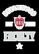 Beechwood Sport-Tek Youth Posi-UV Pro Tee