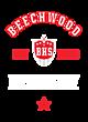 Beechwood Long Sleeve Rashguard Tee