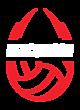 Beechwood The North Face DryVent Waterproof Rain Jacket
