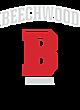 Beechwood Heavyweight Crewneck Unisex Sweatshirt