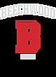 Beechwood Womens Holloway Electrify V-Neck Long Sleeve