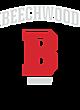 Beechwood Hyperform Sleeveless Compression Shirt