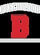 Beechwood Holloway Electrify Long Sleeve Performance Shirt