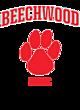 Beechwood Youth Fan Favorite Blend Tee