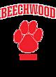Beechwood Womens Ultimate Performance V-Neck T-shirt