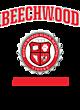 Beechwood Adult Baseball T-Shirt