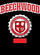 Beechwood Russell Essential Long Sleeve Tee