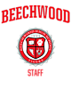 Beechwood Russell Youth Essential Tee