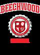 Beechwood Youth Cutter Jersey