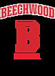 Beechwood Youth Attain Wicking Long Sleeve Performance Shirt