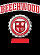 Beechwood Comfort Colors Heavyweight Ring Spun Tee