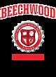 Beechwood Russell Dri-Power Fleece Hoodie