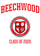 Beechwood Vintage Heather Long Sleeve Competitor T-shirt
