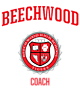 Beechwood Ladies Fanatic T-Shirt