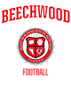 Beechwood Core Cotton Tank Top