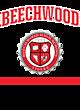 Beechwood New Era French Terry Crew Neck Sweatshirt
