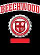 Beechwood Nike Core Cotton T-Shirt
