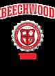Beechwood Lightweight Hooded Unisex Sweatshirt