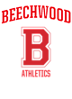 Beechwood Youth Classic Fit Long Sleeve T-shirt