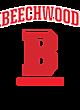 Beechwood Ladies Scorecard T-Shirt