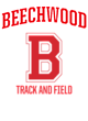 Beechwood Tech Fleece Hooded Sweatshirt