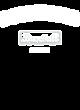 Beechwood Holloway Breakout Hooded Sweatshirt