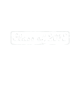 Beechwood New Era Tri-Blend Pullover Hooded T-Shirt