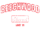 Beechwood Long Sleeve Ultimate Performance T-shirt