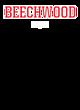 Beechwood Ladies Fanatic T-Shirt