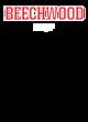 Beechwood Nike Ladies Core Cotton Long Sleeve T-Shirt