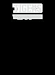 Beechwood Nike Dri-FIT Cotton/Poly Long Sleeve Tee