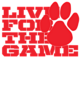 Beechwood Sport-Tek Long Sleeve Posi-UV Pro Tee