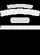 Beechwood Fan Favorite Heavyweight Hooded Unisex Sweatshirt