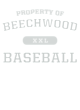 Beechwood Holloway Electrify Heathered Performance Shirt