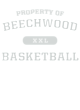 Beechwood Colorblock Competitor T-Shirt
