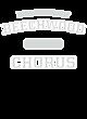 Beechwood Tri-Blend V-Neck T-Shirt