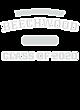 Beechwood Kinergy Two Color Long Sleeve Raglan T-Shirt