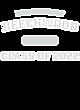 Beechwood Ultimate Performance T-shirt