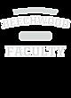Beechwood Nike Ladies Core Cotton Scoop Neck T-Shirt