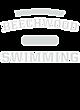 Beechwood Women�s Lightweight Fleece Raglan Hoodie