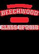 Beechwood Women's Classic Fit Heavyweight Cotton T-shirt