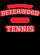 Beechwood Long Sleeve Competitor T-shirt