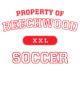 Beechwood Classic Fit Heavy Weight T-shirt