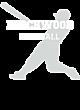 Beechwood Holloway Journey Hooded Pullover