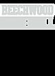 Beechwood Women's Classic Fit Long Sleeve T-shirt