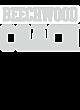 Beechwood Heathered Short Sleeve Performance T-shirt