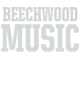 Beechwood Youth Tie Dye T-Shirt