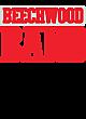 Beechwood Holloway Electron Long Sleeve Performance Shirt