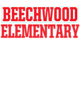 Beechwood Fan Favorite Cotton T-Shirt